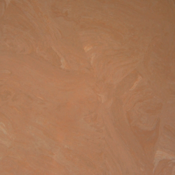 Sand-White cultured marble color sample